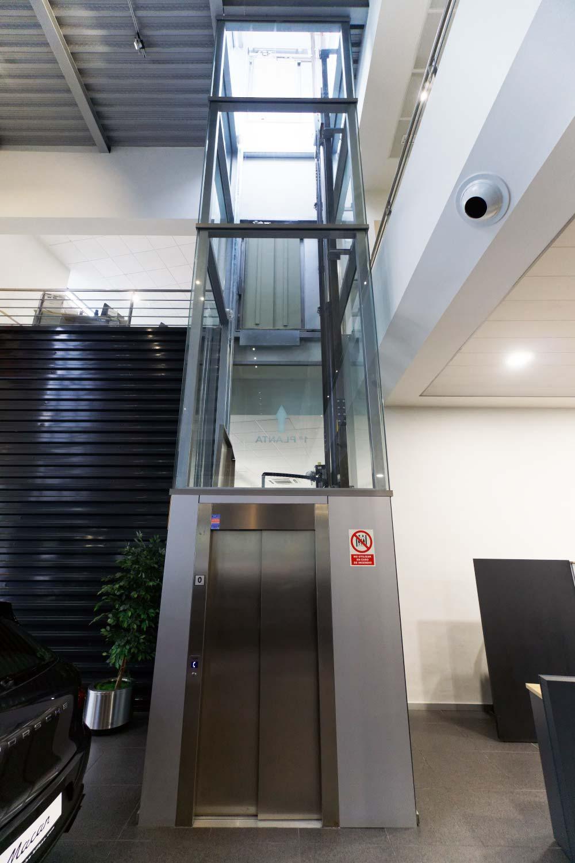 instalacion-ascensores-obra-nueva