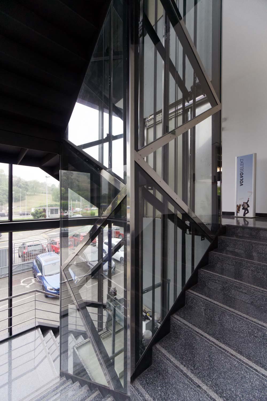 rehabilitacion-portales-ascensores