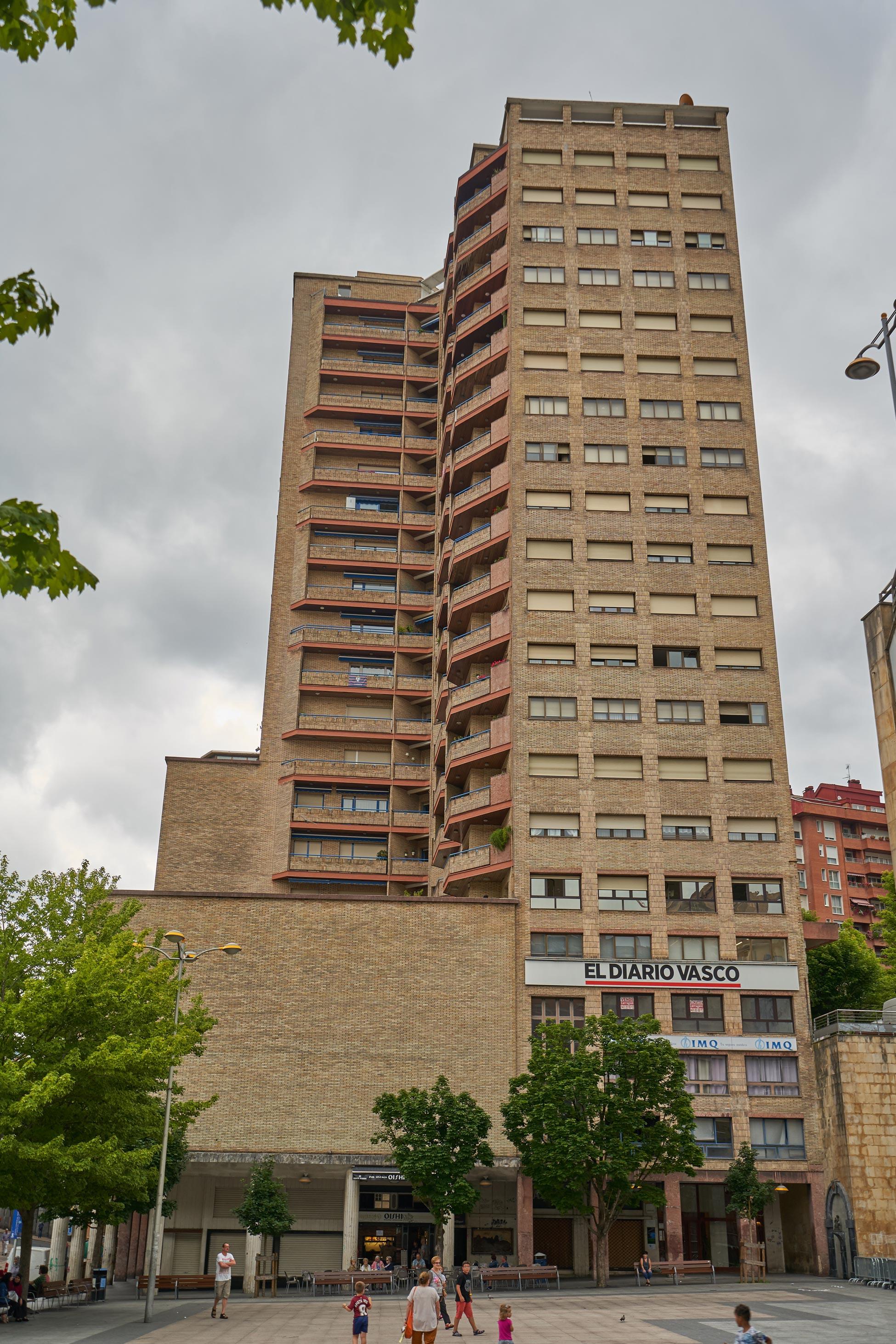 torre-unzaga