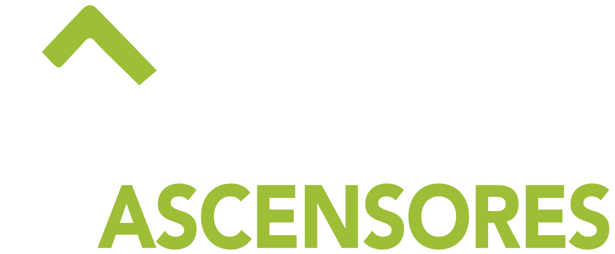 Bizkaia Ascensores